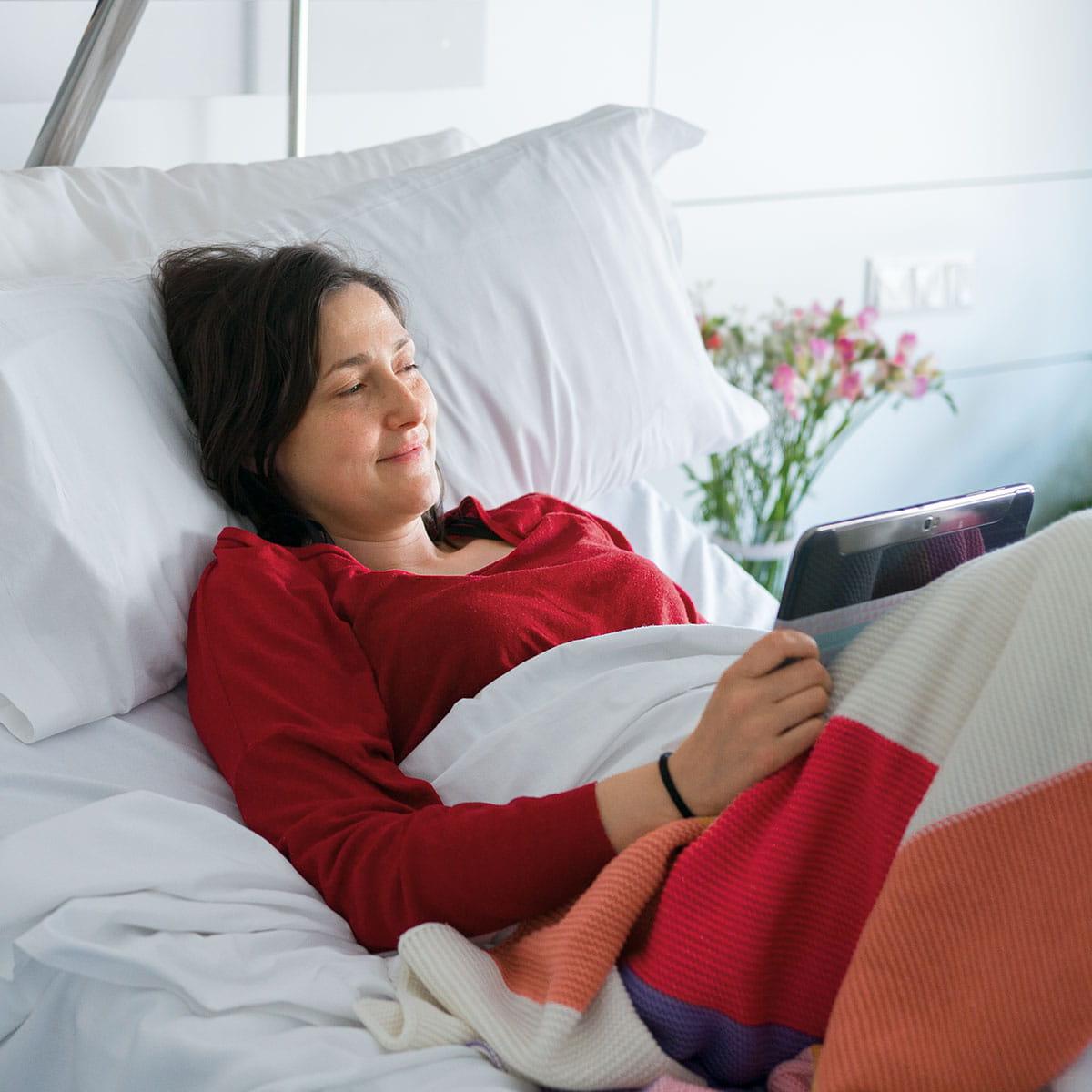 ergo versicherung volker spazierer in eisingen versicherung ergo. Black Bedroom Furniture Sets. Home Design Ideas